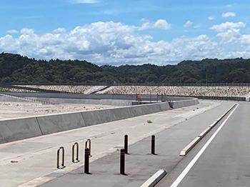 0726kanagawafukushima_4.jpg