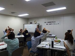 20190718_shizuoka_lpa-teirei.JPG