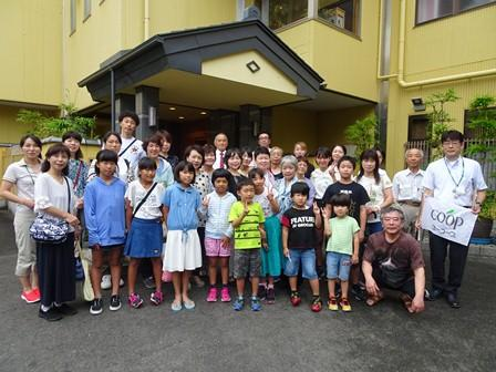 20190721_shizuoka-fukushima.JPG