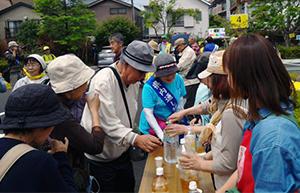 kanagawaheiwa0509_8.jpg