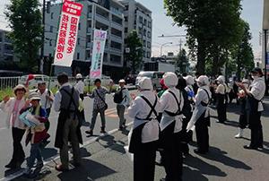 kanagawaheiwa0510b_3.jpg