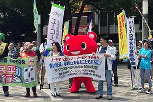 kanagawaheiwa0512tuika_2.jpg