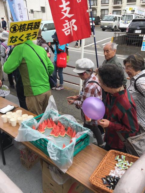 kanagawaheiwa0513_gozenn_2.jpg