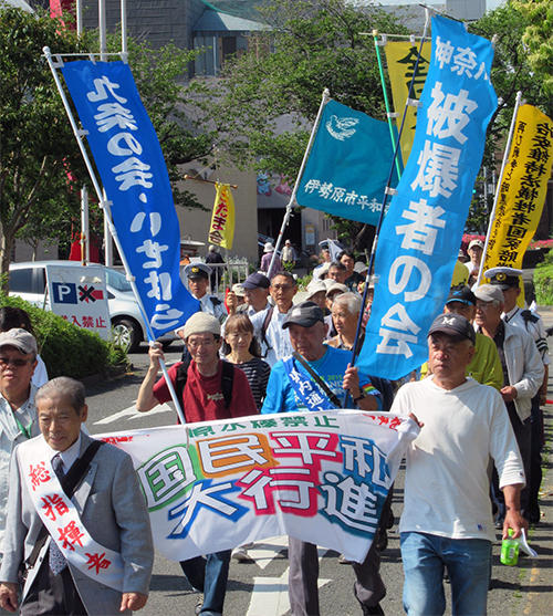 kanagawaheiwa0517_gogo_3.jpg