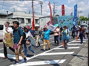kanagawaheiwa0517_gozen_3.jpg