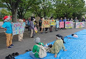 kanagawaheiwa0517_gozen_4.jpg