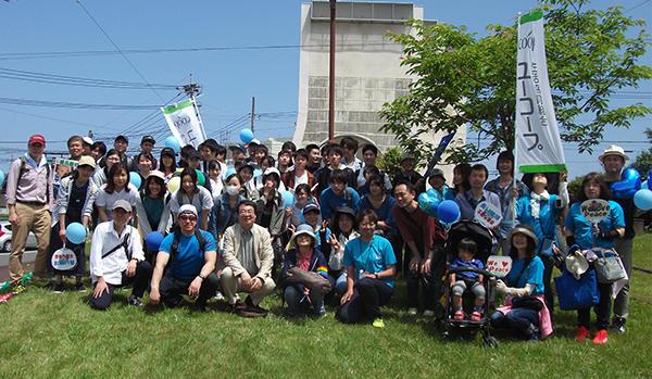 kanagawaheiwa0519_2.jpg