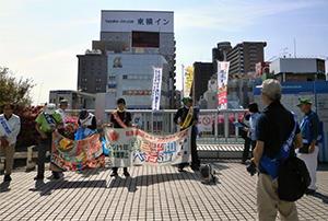 kanagawaheiwa_0510_1.jpg