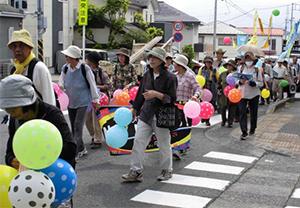 kanagawaheiwa_0510gogo_2.jpg