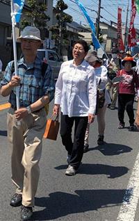 kanagawaheiwa_0511a_4.jpg