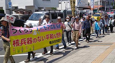 kanagawaheiwa_0511asahi_7.jpg