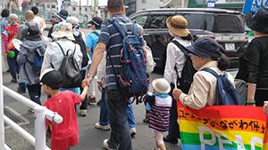 kanagawaheiwa_0512_3.jpg