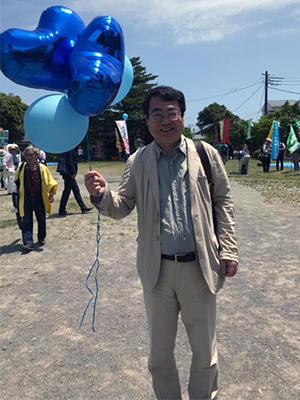 kanagawaheiwa_yugawara_3.jpg