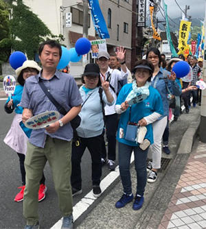 kanagawaheiwa_yugawara_7.jpg
