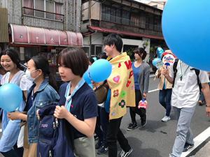 kanagwaheiwa_yugawara_9.jpg
