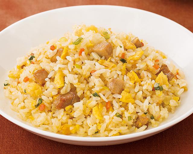 お米のおいしさを生かし、やさしい味わいに