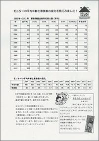 13_kakeibo_3men_09s.jpg