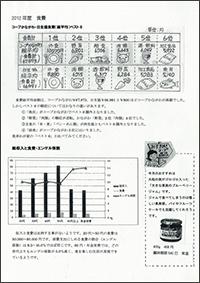 13_kakeibo_3men_10s.jpg