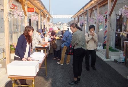 20140410_fukushima-houmon3.jpg