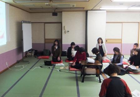 20140410_fukushima-houmon5.jpg