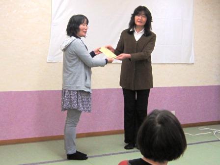 20140410_fukushima-houmon6.jpg