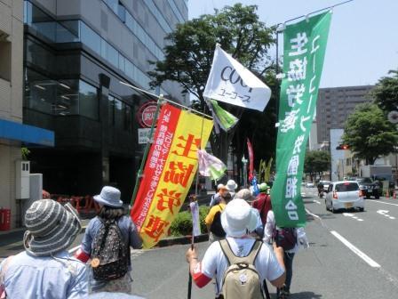 20140529_heiwakoushin2.jpg