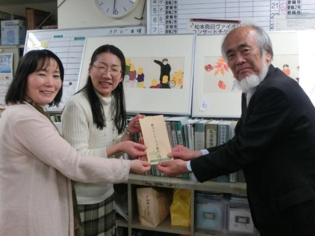 20150306_shizuoka-volunteer.JPG