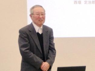 20150416_cyuubu-heiwa1.JPG