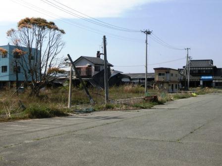 20150430_fukushima1.JPG