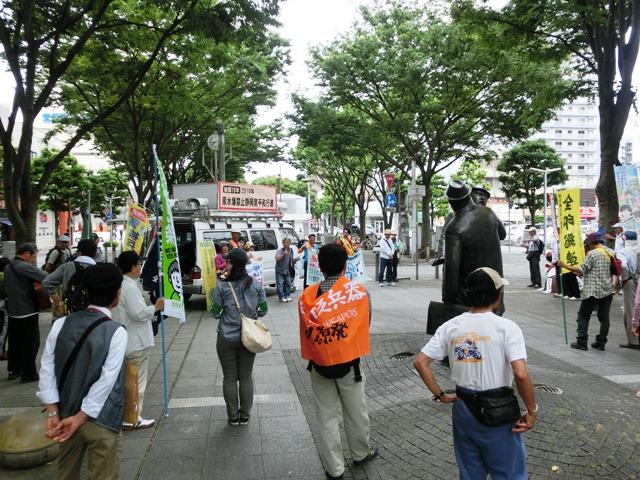 20150524_heiwakoushin.jpg