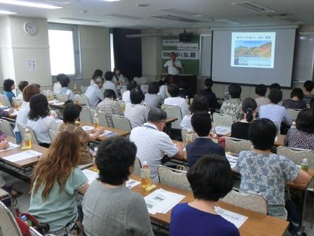 20150801_fukushima-kouen.JPG