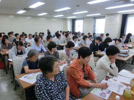 20150801_fukushima1.JPG
