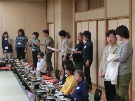 20160415_shizuoka-kawai-fukushima3.JPG