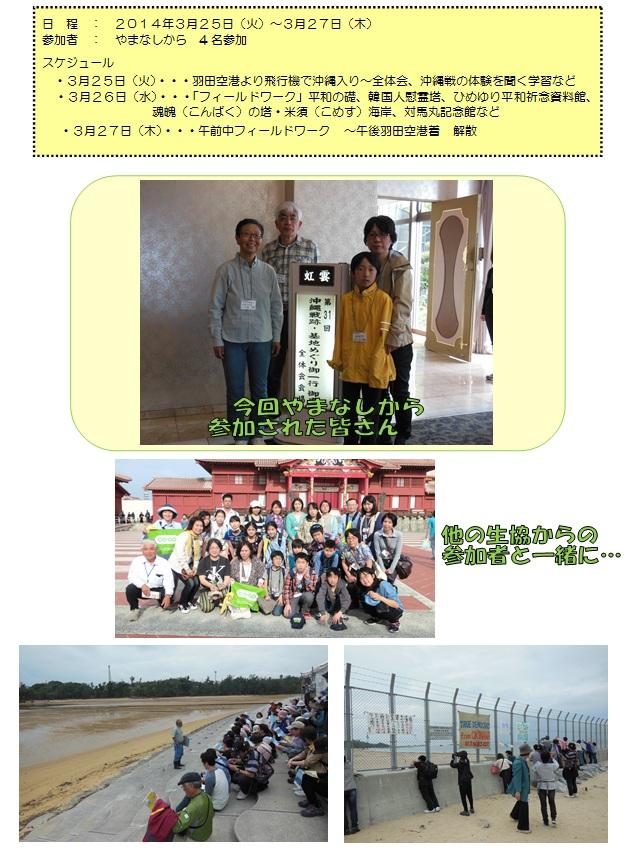 20140325_okinawa.jpg