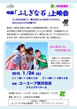 150124_1911-fushiginaishi.jpg