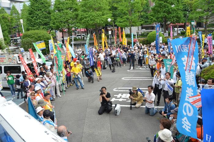 20150507_hikitugi.JPG