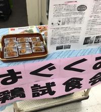 16hagukumi33.JPG