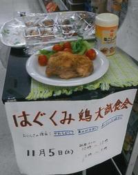 16hagukumi37.jpg