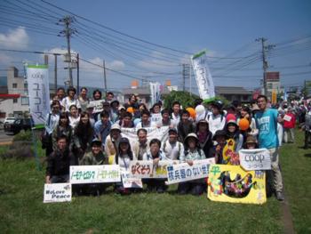 0519yugawara_3.png