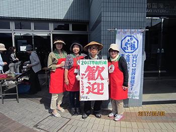 kawasaki1.170459_1.jpg