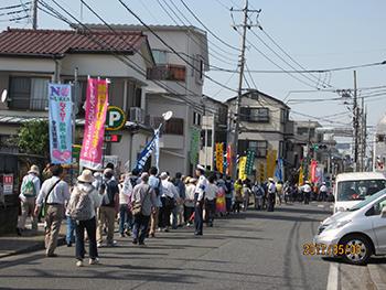 kawasaki1.170459_4.jpg