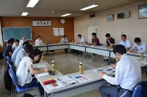 170728_iwate1.jpg