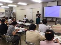 7_13yokohamanaka2.JPG