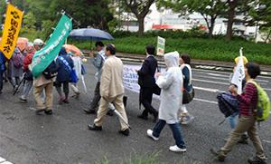 0507heiwa_kanagawa_4.jpg
