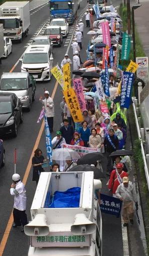 0507heiwa_kanagawa_3.jpg