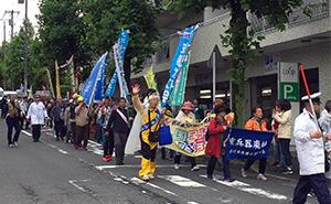 0509kanagawa_heiwa_5.jpg