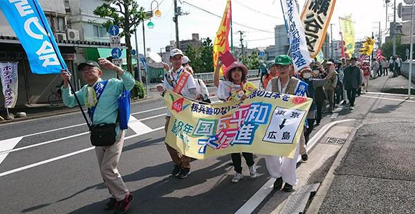 0511b_kanagawa_heiwa_3.jpg