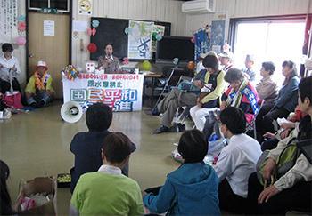 0511kanagawa_heiwa_3.jpg
