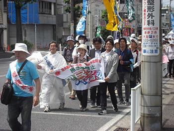 0511kanagawa_heiwa_4.jpg