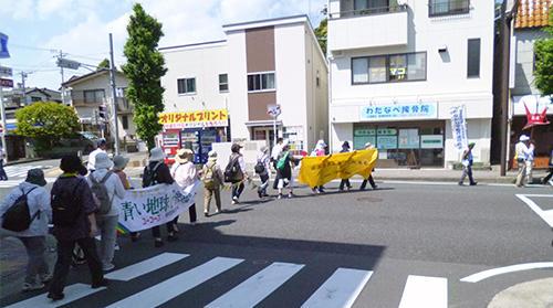 0514kanagawa_heiwa_gogo_1.jpg